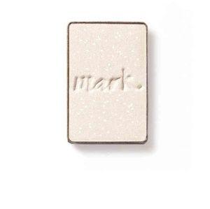 Avon Makeup - Mark. By Avon Eyeshadow Single
